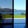- Charming Lakeside Ecolodge near Lake Arenal