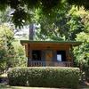 - Casa Carambola