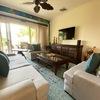 - Beautiful Residence in Los Suenos Resort, Suite 5F