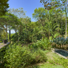 - 2 BR Home with ocean views in Paradise Breezes