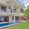 - Luxury Ocean View Estate with Extra Building Pad