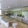 - Spectacular Turn Key Retreat Center in Uvita