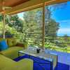 - Contemporary Ocean View Home Minutes from the Beach