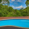 - Beautiful home with swimming pool and partial ocean view in Cinco Ventanas