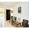 - Multi unit Property with 2 Bedroom Apartments Short Walk to Beach