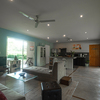 - Multi Unit and Family Home Hideaway Close to Main Tourist Hub