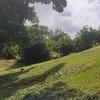 - Lake Arenal Gorgeous Villas income producing