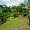 - 3 Bedroom Home with Mountain Views and Room to Build in Perez Zeledon