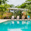 - Hotel in the Shade a Modern and Sleek Boutique Hotel in Tamarindo