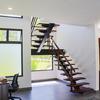 - Modern Solar Powered 3 Bedroom Home