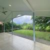 - Bahia Beach Home