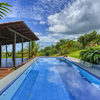 - Retreat Center or Large Family Compound with building sites with Ocean Views