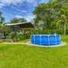 - Charming Jungle Villa Casa Colibri