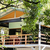 - Casa Evergreen Pavones