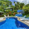 - Liquid Magic Surf Resort