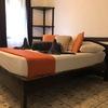 - Turnkey Hotel Walking Distance to Samara Beach