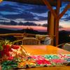 - Mountain Boutique Retreat Center in the Diamante Valley