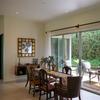 - Modern 2 Bedroom Home with Yoga Studio in Pedregoso of Perez Zeledon