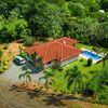 - Osa Golf Resort Retreat Villa
