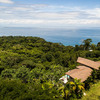 Costa Rica Luxury Estate Casa Big Sur