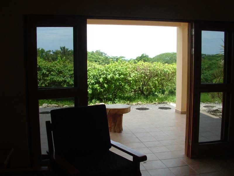 Casa de sue os id 865 guanacaste costa rica real estate - Casa de suenos ...