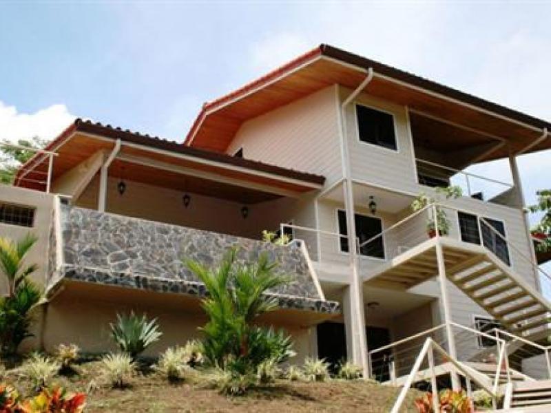 - Tradewind Villa III