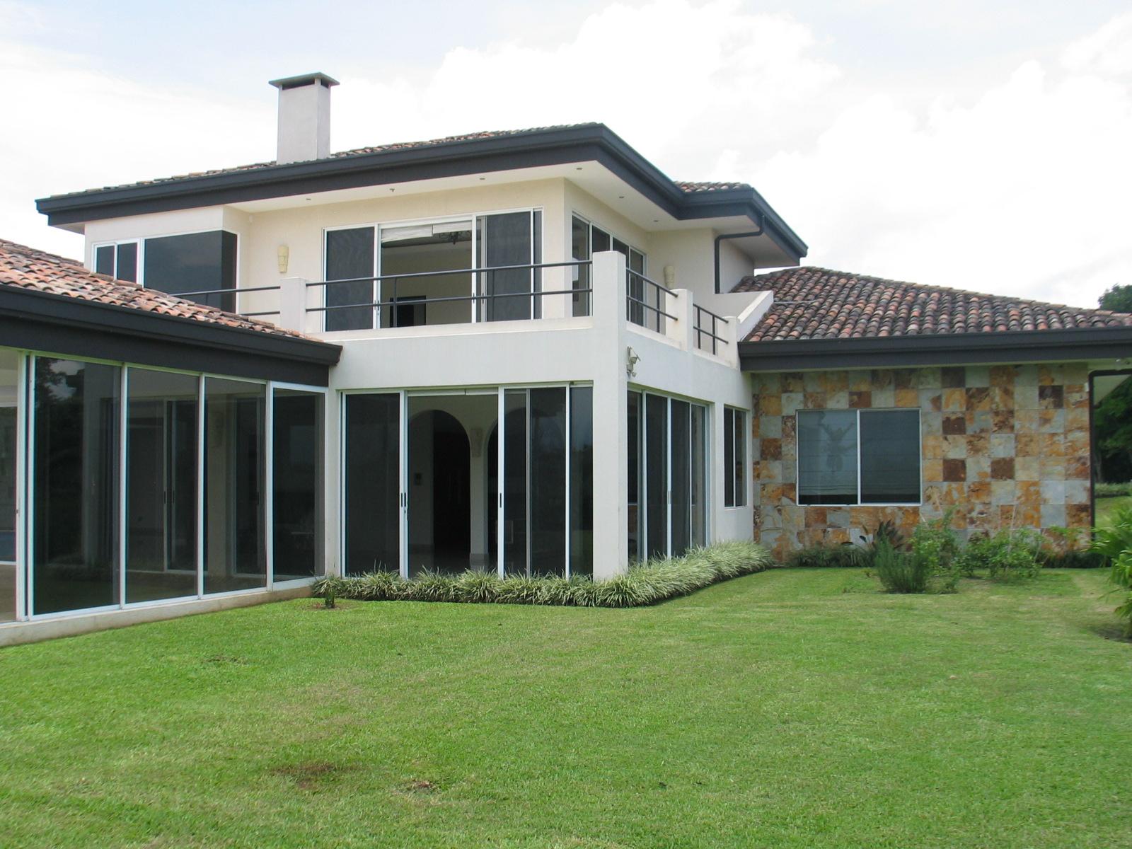 Hacienda los reyes luxury home for sale luxury homes for for Luxury homes for sale in costa rica