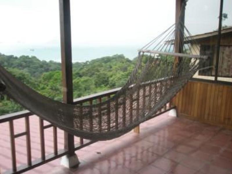 - 2 Bedroom Ocean View Home