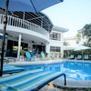 - Hidden Hotel Only Five Minutes from Samara and Carrillo Beaches