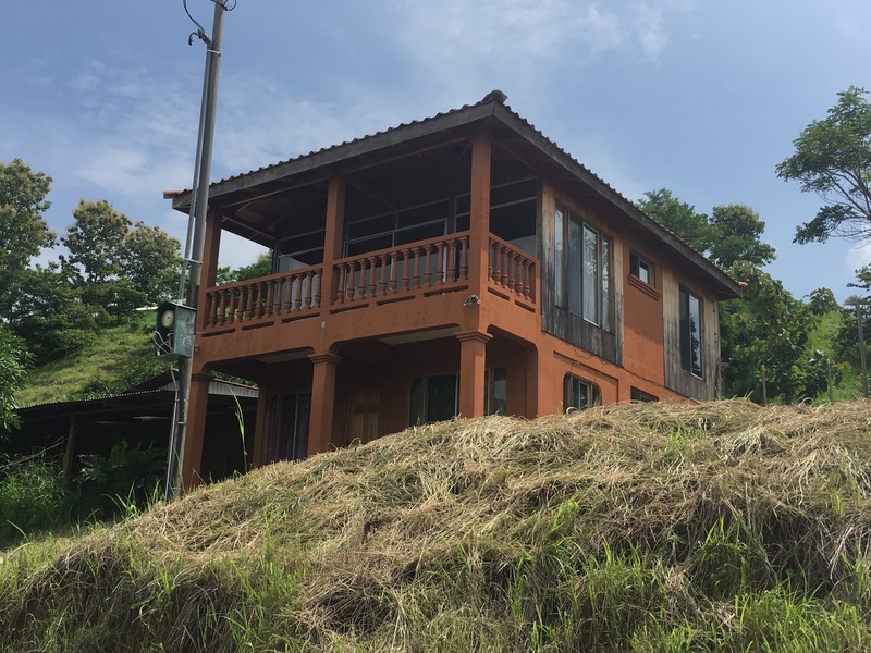 Image result for Casa celeste guanacaste