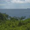 Costa Rica Guanacaste Playa Flamingo - Vista Azul Lot 1 - Large Lot with Stunning Ocean View in Playa Flamingo