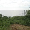 Costa Rica Guanacaste Playa Flamingo - Vista Azul Lot 2 - Playa Flamingo - .25 Acre Lot with Amazing Ocean View
