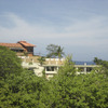 Costa Rica Guanacaste Playa Flamingo - Vista Azul Lot 2 - Playa Flamingo - .25 Acre Lot with Amazing Ocean View