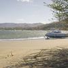 Costa Rica Guanacaste Playa Flamingo - Flamingo Ocean Front Parcel-Largest Titled Ocean Front Parcel By Flamingo Marina