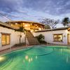 Costa Rica Guanacaste Playa Flamingo - Casa Cielo - Top of the Hill Home With Panoramic View in Flamingo