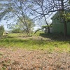 Costa Rica Guanacaste Playa Flamingo - Flamingo Lot 4 - Excellent Price on a Commercial Ocean Front Lot in Flamingo