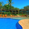 Costa Rica Guanacaste Playa Flamingo - The Palms - The Palms - Luxurious Beach Front Condos for Sale in Playa Flamingo