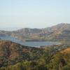Costa Rica Guanacaste Playa Flamingo - Mar Vista Estates Lot 28 - Ocean View Lot For Sale in Playa Flamingo