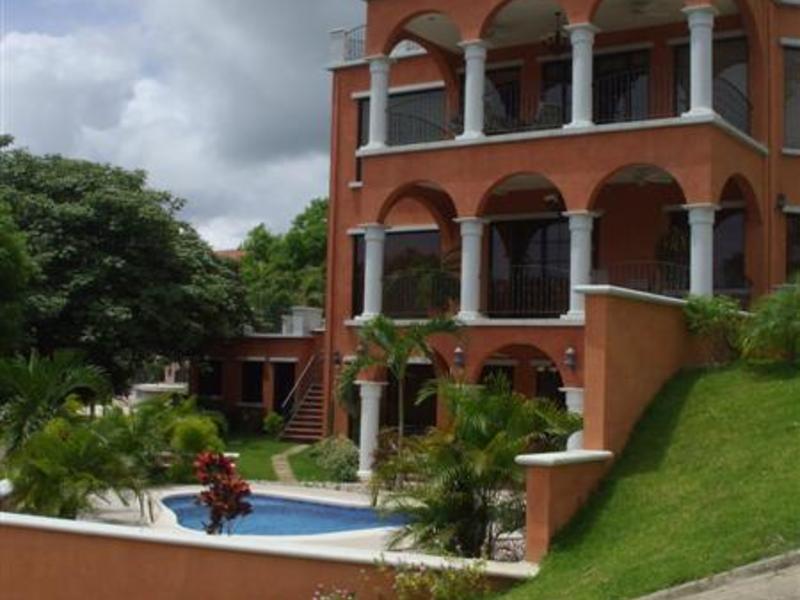Playas Del Coco Image 7