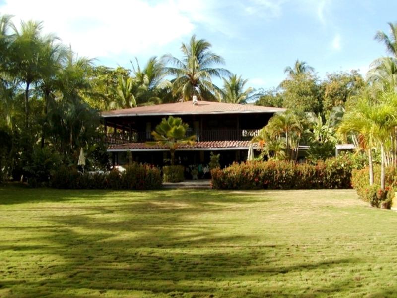 Playas Del Coco Image 6