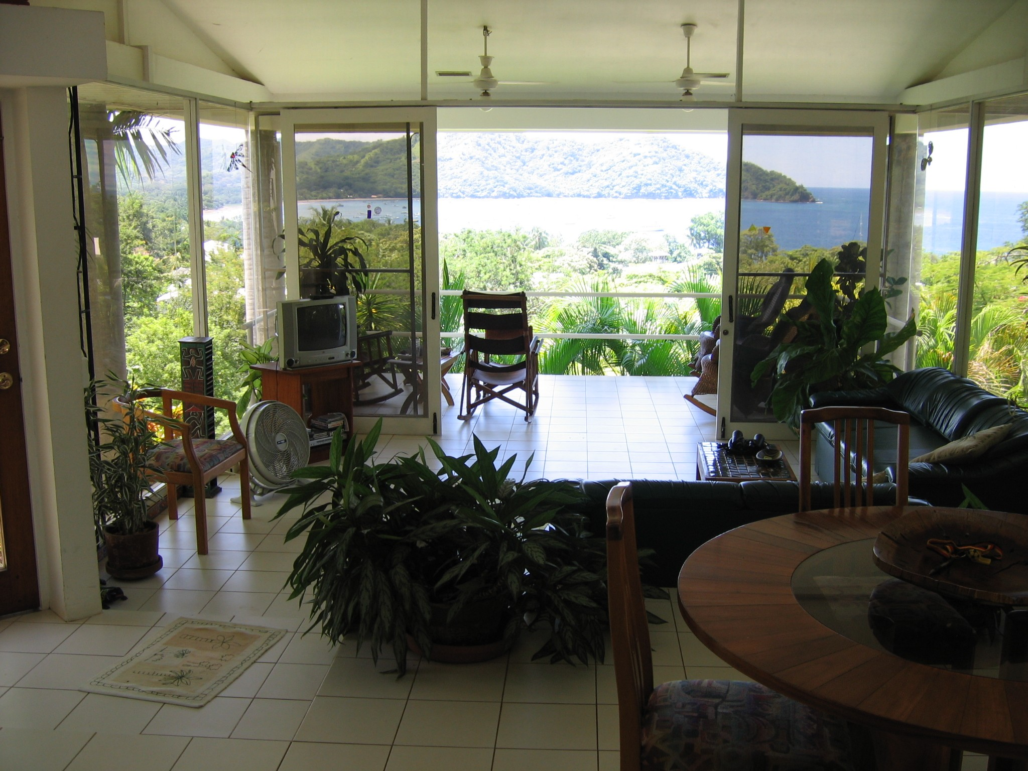 Costa rica real estate guanacaste property for sale for Costa rica home prices