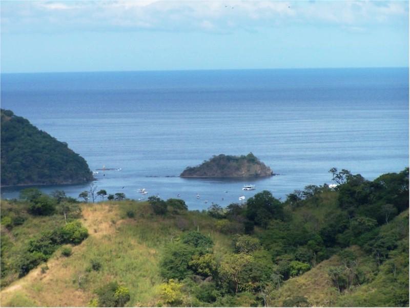 Playas Del Coco Image 4