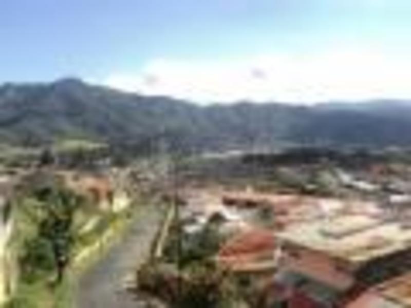 Two Homes In Tres Rios Id 1881 285 900 00 Cartago