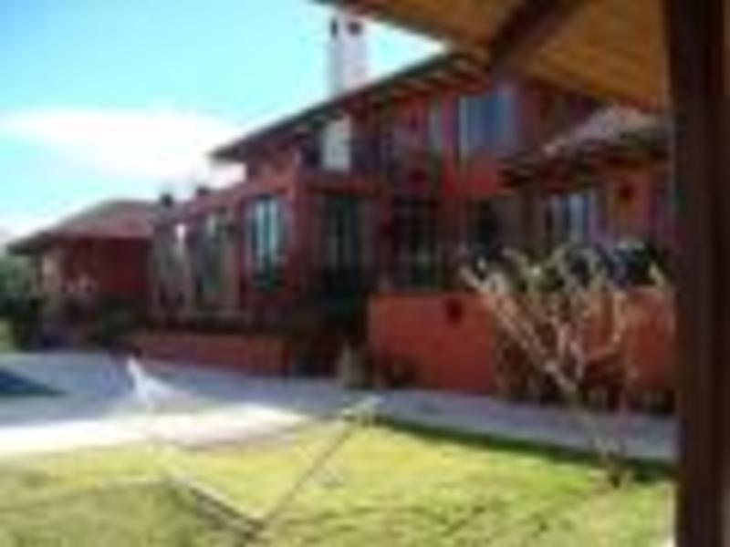 Reilly Estate Santa Ana Id 1911 2 800 000 00 San