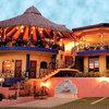 Costa Rica Puntarenas Dominical - Exquisite Boutique Hotel in Costa Ballena.