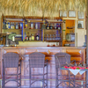 - Great Deal on Boutique Hotel in Costa Ballena
