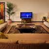 Luxury Resort Style Home in Uvita