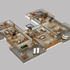 - Tranquilo Condominium Project in Punta Leona