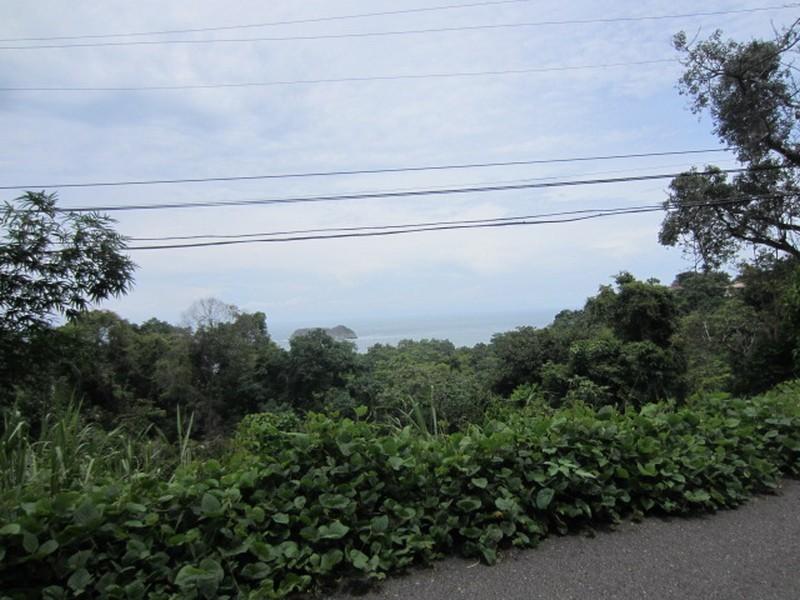 Long Term Beach Home Rentals Costa Rica