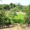 - Comercial Property Perfect Location in Uvita